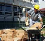 bit ce posla za graditelje