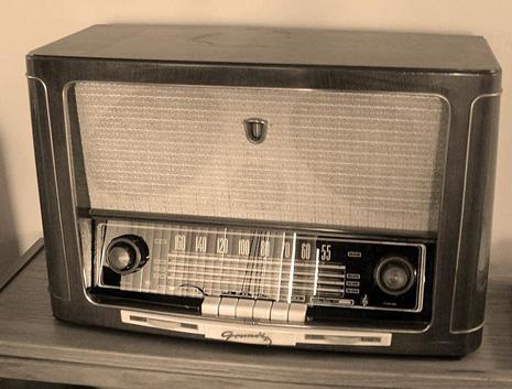 external image radio.jpg