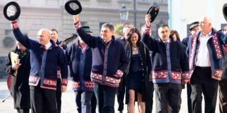 http://hrvatskifokus-2021.ga/wp-content/uploads/2014/11/n_17240.jpg