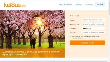 popularne web stranice za upoznavanje kanada