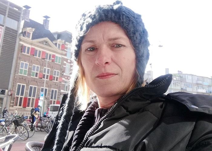 Virovitica.net - Amsterdamska priča - kako sam izgubila